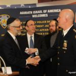 NYPD Chiefs security briefing (10)