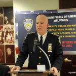 NYPD Chiefs security briefing (11)