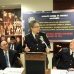 NYPD Chiefs security briefing (13)