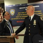 NYPD Chiefs security briefing (14)