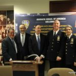 NYPD Chiefs security briefing (15)