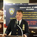 NYPD Chiefs security briefing (16)