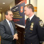 NYPD Chiefs security briefing (7)