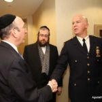 NYPD Chiefs security briefing (8)