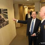 NYPD Chiefs security briefing (9)