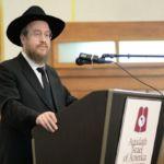 YK15 Day 2 Rav Nisan Kaplan