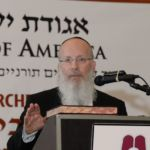 YK15 Day 3 Rav Yitzchok Berkowitz