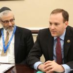 Representative Lee Zeldin (R-NY)