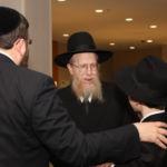 Conv2015 Avos U_Banim Rabbi Aharon Dovid Goldberg (1)
