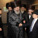 Conv2015 Avos U_Banim Sadigura Rebbe (2)