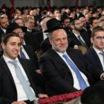 Conv2015 Motzoei Shabbos (11)