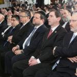 Conv2015 Motzoei Shabbos (7)