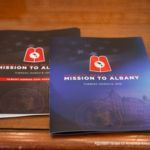 Mission to Albany 2016 (48)