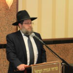 Pirchei-AnnualShasPres-2016-RabbiEphraimLevi