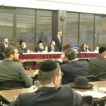 nyc-yeshiva-meeting-11-28-2016-0502