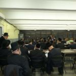 nyc-yeshiva-meeting-11-28-2016-0503