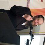 Rabbi Goldhaber