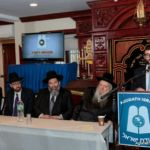 Agudath Israel Shabbos in Far Rockaway-Lawrence1