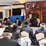 Agudath Israel Shabbos in Far Rockaway-Lawrence3