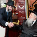 Agudath Israel Shabbos in Far Rockaway-Lawrence5