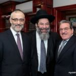 Agudath Israel Shabbos in Far Rockaway-Lawrence6