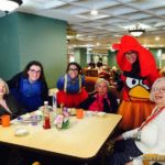 Bnos Spreads Purim Cheer and Fun to All Generations4
