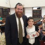 Torah Vodaas