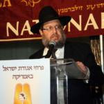 Rabbi_Levi[1]