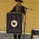 Midwest-Rabbonim-Conf-2027-9132