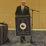 Midwest-Rabbonim-Conf-2027-9134