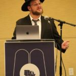 Rabbi Dovid Bartfeld, Director, Tahareinu, Monsey, New York