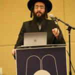 Rabbi Zalman Leib Eichenstein, Mora D\\\\\\\\\\\\\\\\\\\\\\\\\\\\\\\\\\\\\\\\\\\\\\\\\\\\\\\\\\\\\\\'asra, Chesed L\\\\\\\\\\\\\\\\\\\\\\\\\\\\\\\\\\\\\\\\\\\\\\\\\\\\\\\\\\\\\\\'Avrohom, Chicago