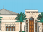 Agudath Israel Joins Court Battle Supporting Florida Chabad Synagogue