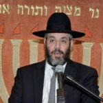 Siyum Sanhedrin (13)