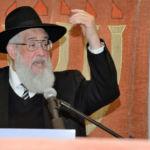 Siyum Sanhedrin (25)