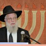Siyum Sanhedrin (33)