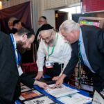 Yeshiva-Expo-2017-wm-1794[1]