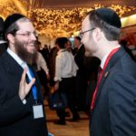 Yeshiva-Expo-2017-wm-1938[1]
