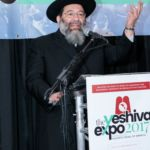 Yeshiva-Expo-2017-wm-2031[1]