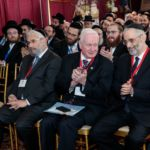 Yeshiva-Expo-2017-wm-2070[1]