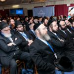 Yeshiva-Expo-2017-wm-2091[1]