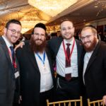 Yeshiva-Expo-2017-wm-2137[1]