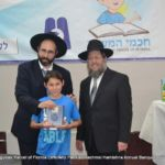 Rabbi Shaya Dovid Kaganoff, Director, Pirchei of Florida ...