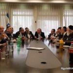 Dudi Amsalem (Likud)