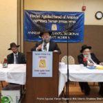 Rabbi Levi