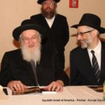 Rav Belsky\\\'s Influence on Your Limud Torah4