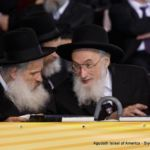 Rav Belsky\\\'s Influence on Your Limud Torah7