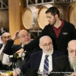 at the Yikvey Zion Winery3