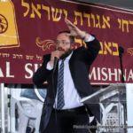 Rabbi Yoel Ferber